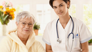 sub-page-bugs-homehealth3-private-duty