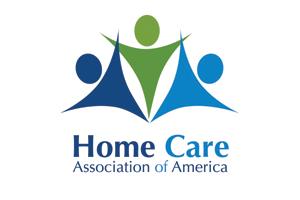 Home Care Alliance Logo