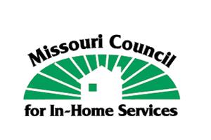 missouri council logo